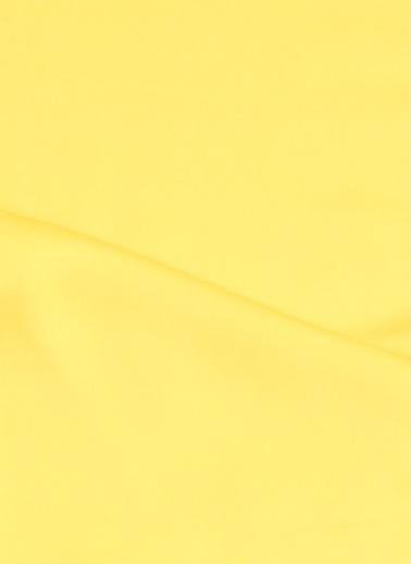 Aker Esarp Şal Sarı